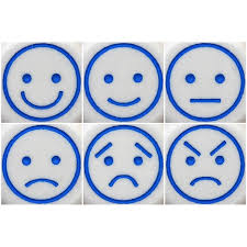 Emotional Intelligence and Its Importance in theWorkplace